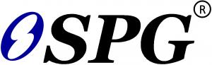 SPGテクノロゴマーク