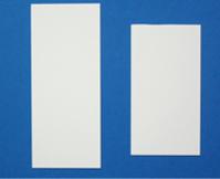 特殊表面研磨 広板