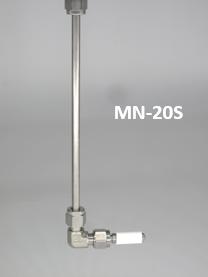 内圧式マイクロモジュール(MN-20S)