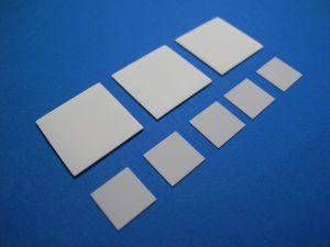 SPG membrane disc square Board ディスク 板膜 四角