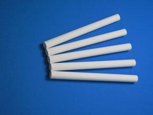 SPG membrane pipe 10mm 2 SPG膜 パイプ10㎜