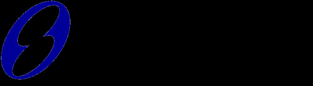 エス・ピー・ジーテクノ株式会社