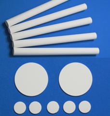 SPG Membrane